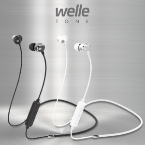 [Welle TONE] WT-AT901
